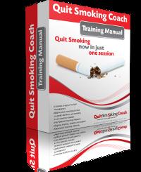 Become a Quit Smoking Coach